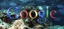 20 000 lieux sous Google