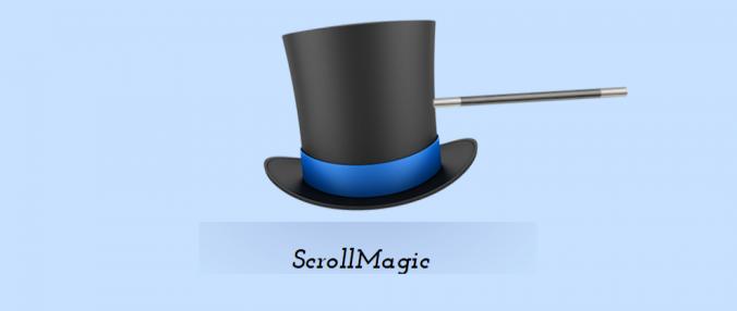 Magic Scroll, plugin