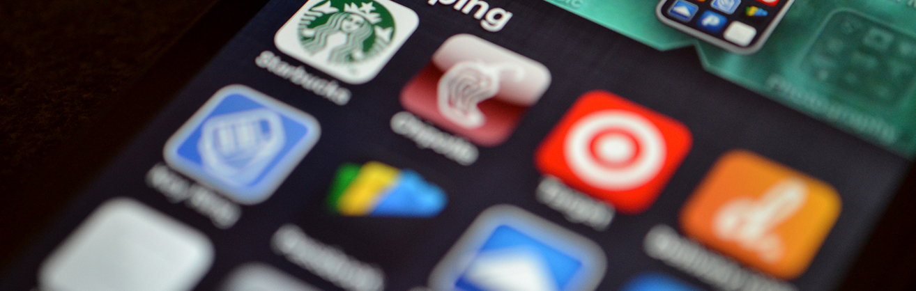 Le commerce mobile en expansion pour 2015