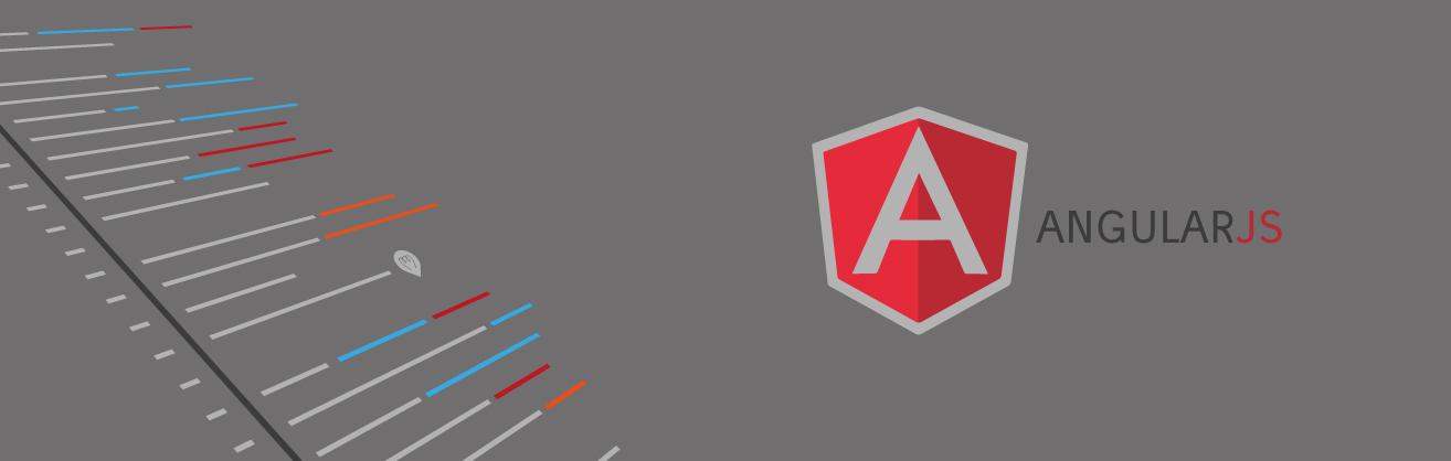Framework Angular Js