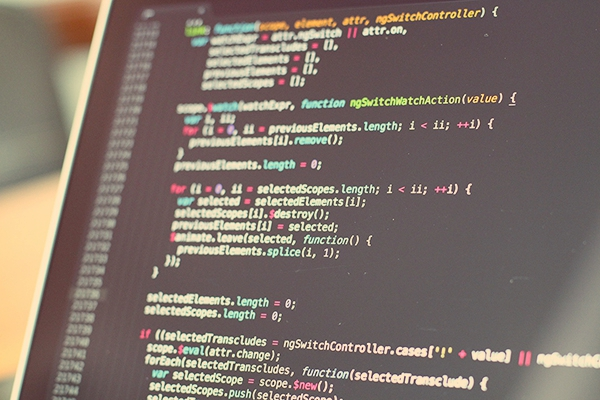 developpement-creation-application-web