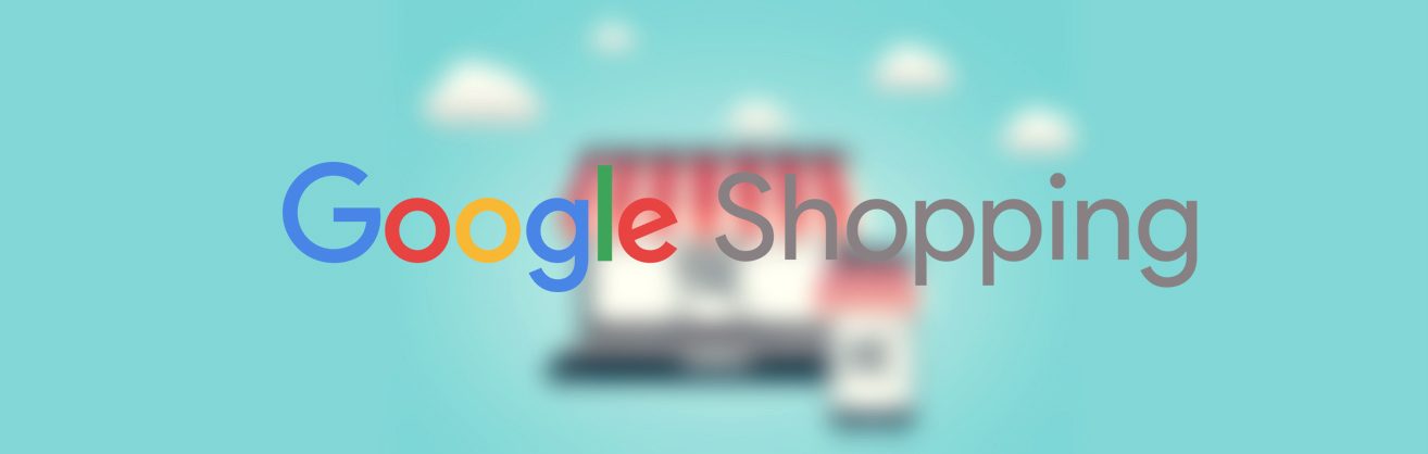 Booster ses ventes avec Google Shopping
