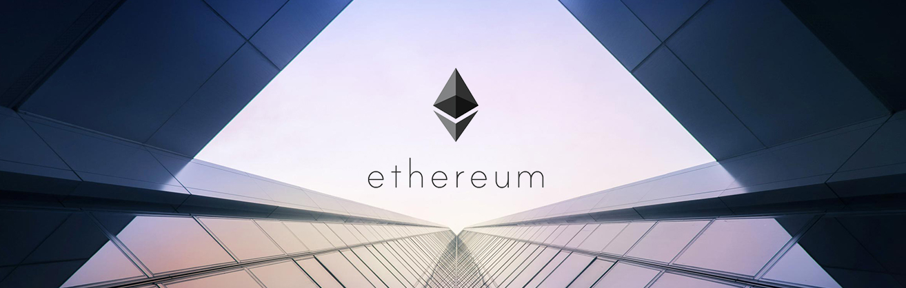 ethereal project blockchain