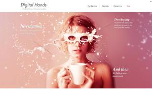 http://www.digitalhands.net