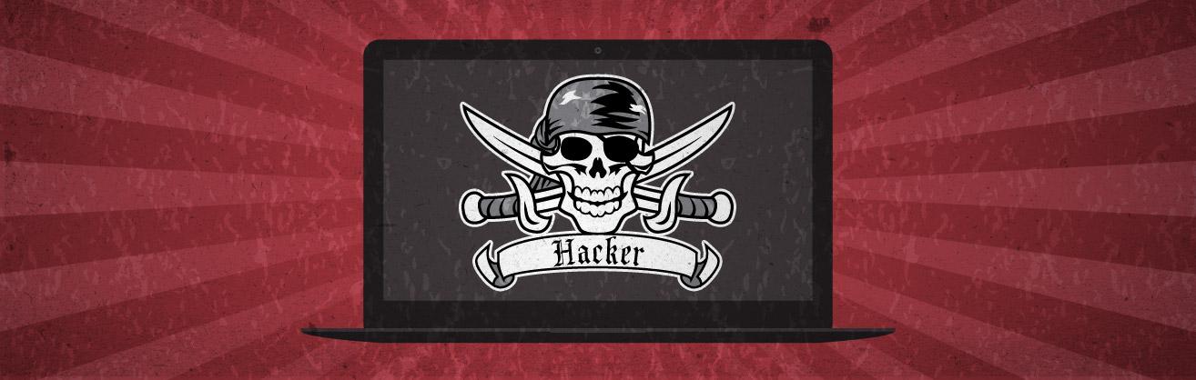 Les hackers
