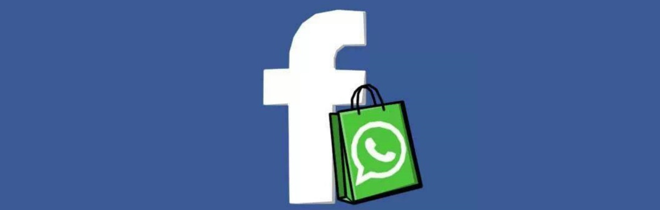 facebook-rachete-whatsapp