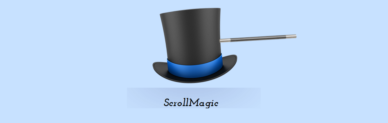 Magic Scroll, plugin