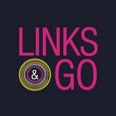 logo linksandgo