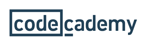 logo e-learning codecademy