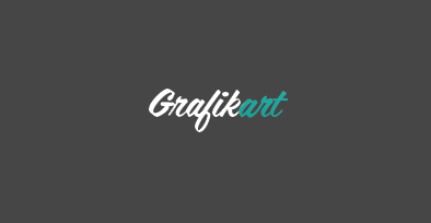 logo grafikart