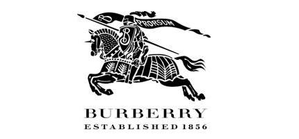 logo de Burberry