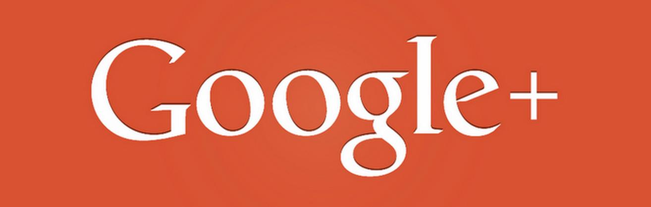 Google plus : Quel avenir pour le réseau social ?