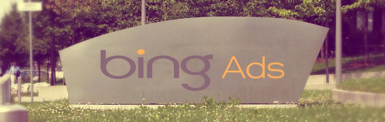 Bing Ads : augmenter sa visibilité sur Bing