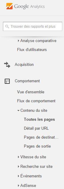 fonctionnalitees_analytics