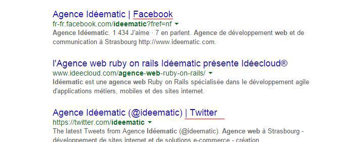 reseaux_sociaux_et_serp2