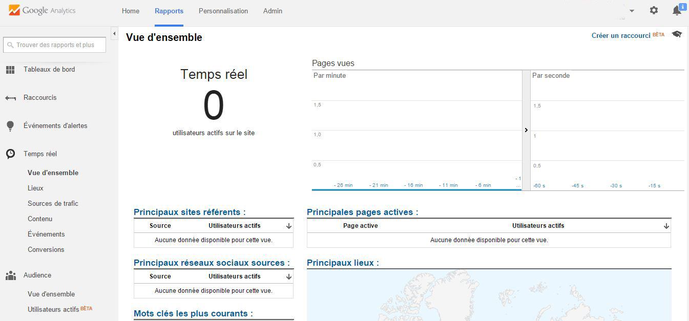 temps_reel_analytics