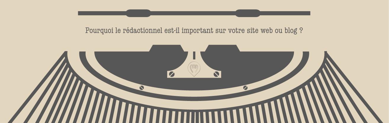 pourquoi-le-redactionnel-est-il-important-sur-votre-site-web-ou-blog-v2