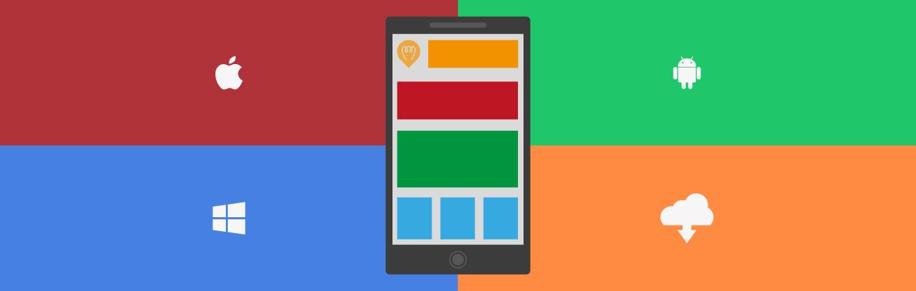 que-choisir-pour-etre-visible-sur-smartphone-web-app-ou-application-mobile