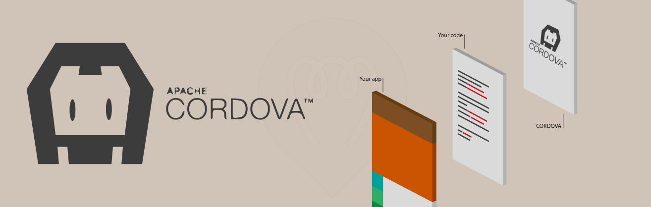 le-developpement-mobil-cross-plateform-avec-cordova