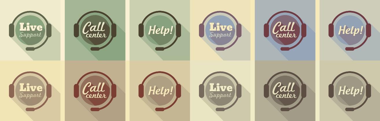 développement d'une application helpdesk pour le support client