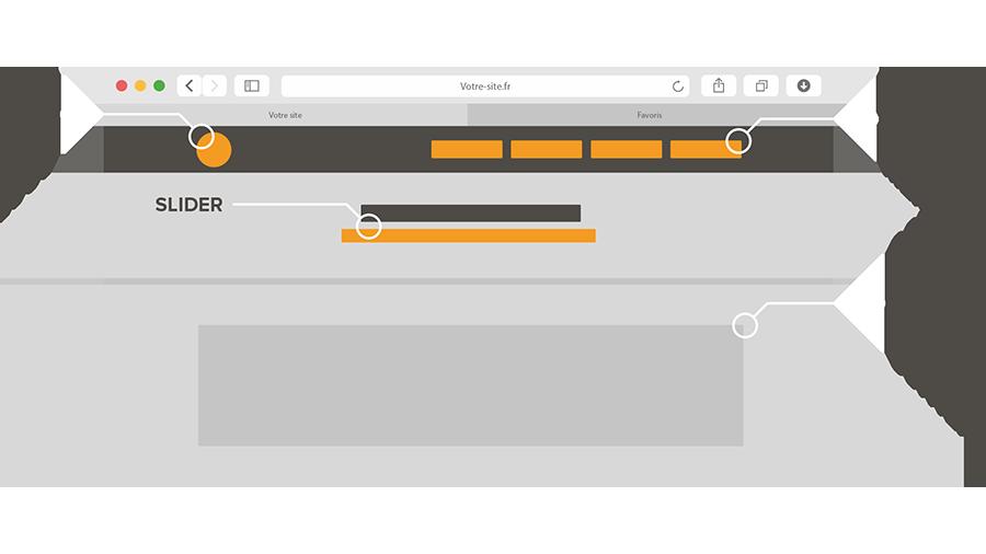 ergonomie-dans-le-web