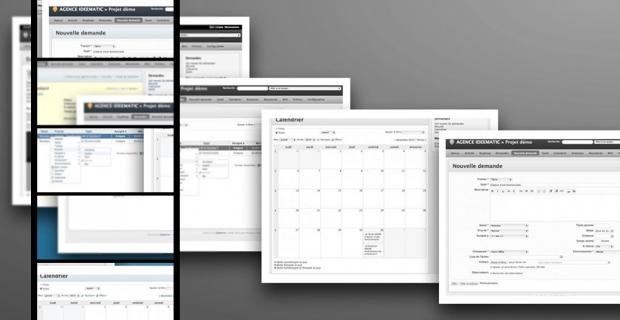 logiciel-application-gestion-taches