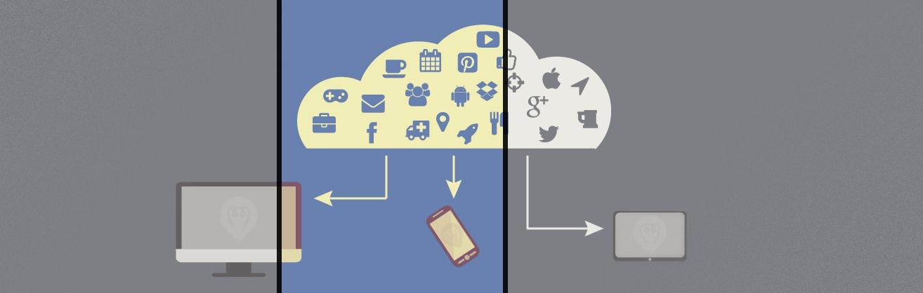 Logiciel pour la gestion électroniques des documents