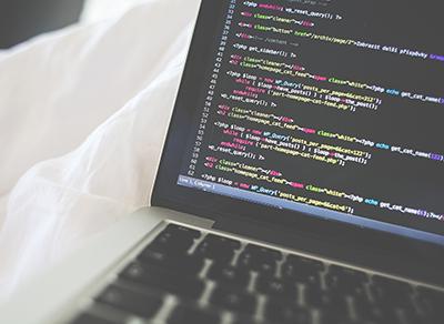 Agence de développement web à strasbourg