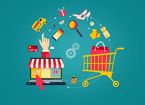 Augmenter les ventes de son site marchand