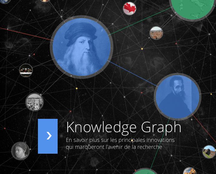 google-knowledge-graph