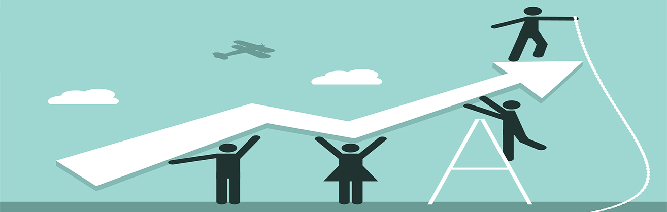 ameliorer vente marketing multicanal