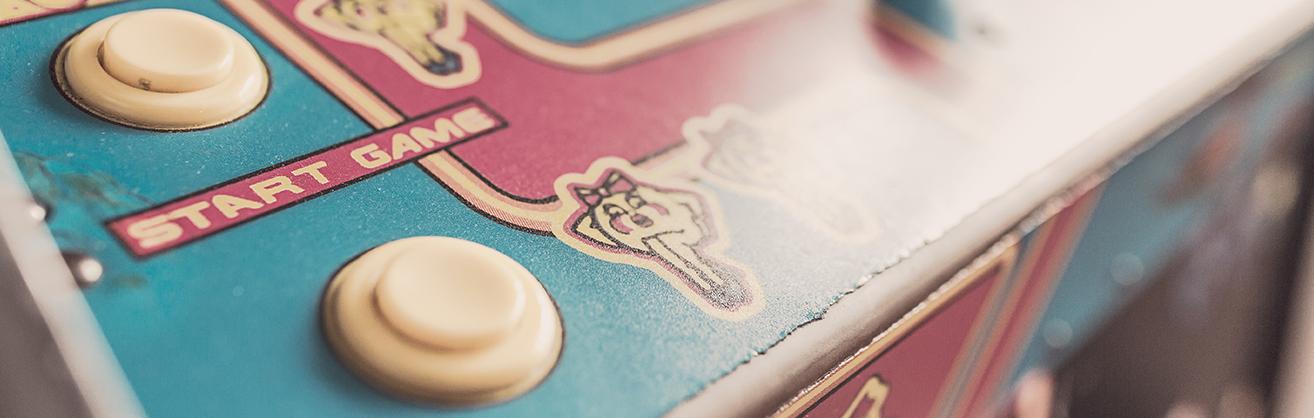 La gamification, pour ventre plus et mieux