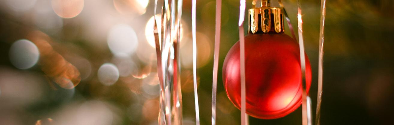 Vendre en ligne ses produits en période de Noel
