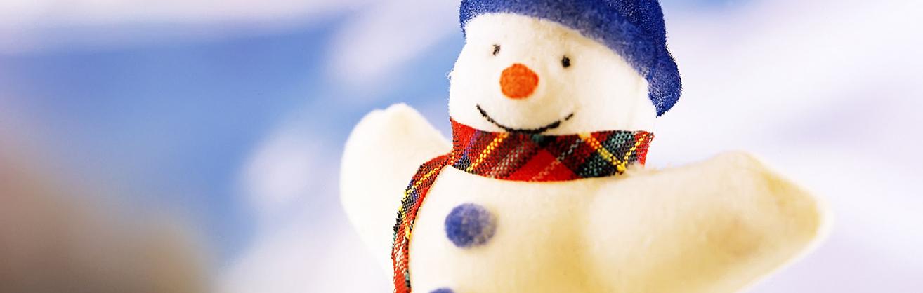 Bien préparer votre site pour Noël et booster vos ventes, petit guide pratique