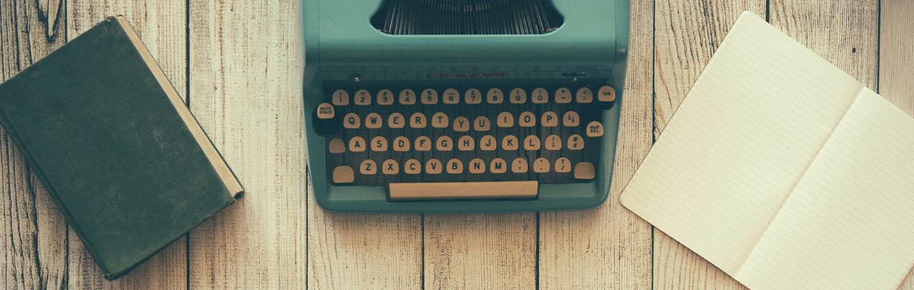 Est-on entrain de vivre le retour de l'âge d'or de l'information et du rédactionnel sur le web ?