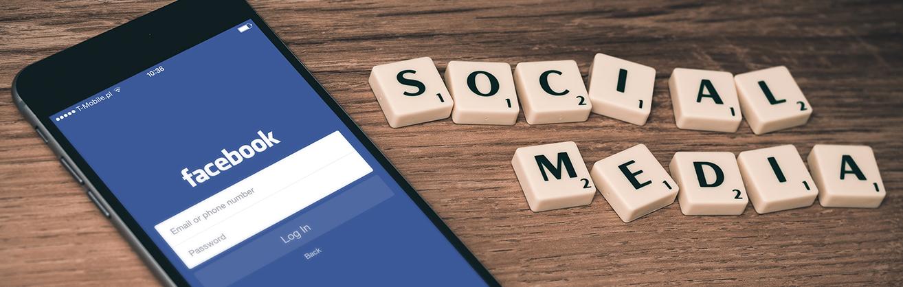 Votre communication sur les réseaux sociaux