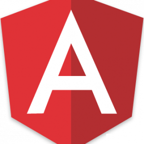 Angular, pour des applications SPA