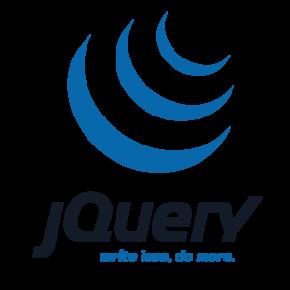 JQuery, la librairie Javascript
