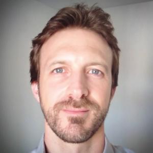 Createur application react native js web