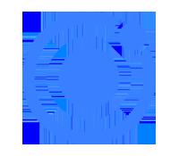 Développement mobile avec IONIC
