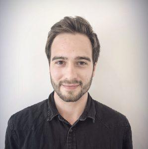 Développeur react native js ruby on rails