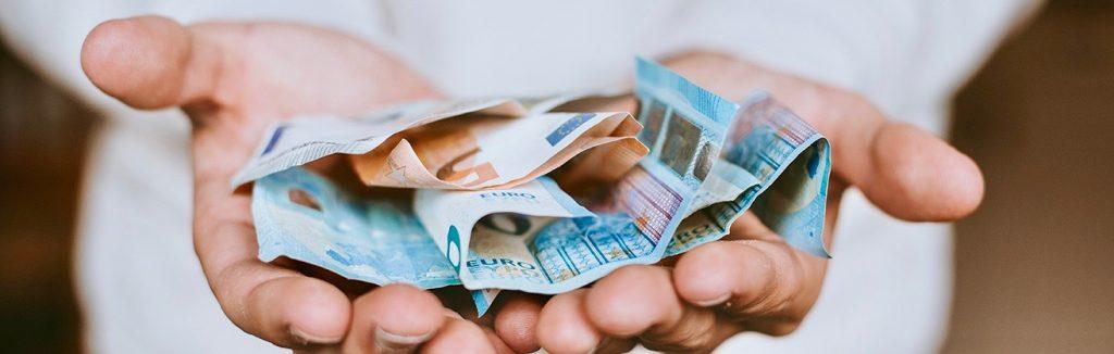 Les avantages d'une application web pour les factures et devis en ligne