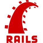 Ruby on Rails, stage de développement web
