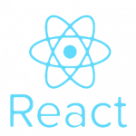 React Native & JS stage en développement web et mobile