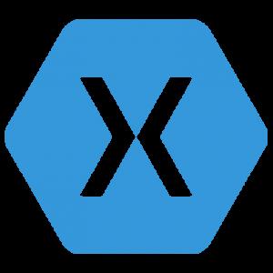 Xamarin pour le développement mobile