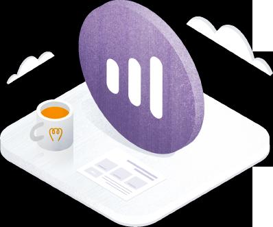 L'audit concernant le positionnement de votre site dans les résultats des moteurs de recherche