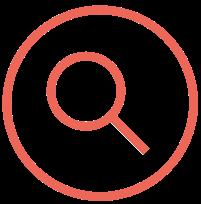 Audit et préconisations SEO site internet