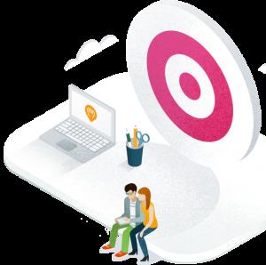 Le développement sur mesure de votre outil de pilotage de stock de produits