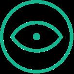 Stratégie de visibilité pour le référencement naturel de votre site
