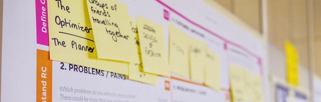 à quoi sert un logiciel de gestion de projet